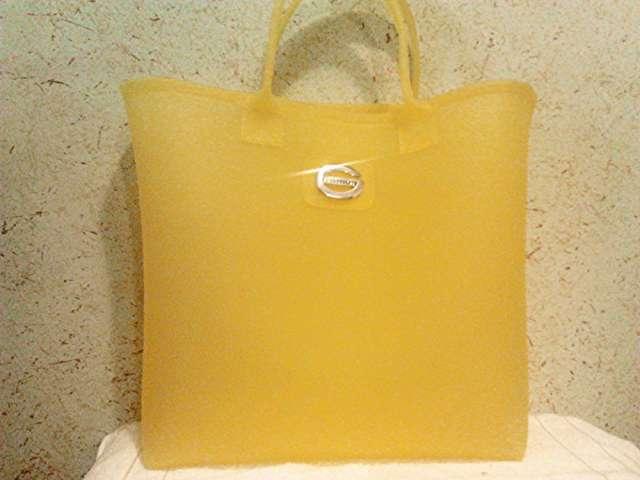3657fea8 Bolsos para dama de silicon en Guadalajara - Ropa y calzado | 528859