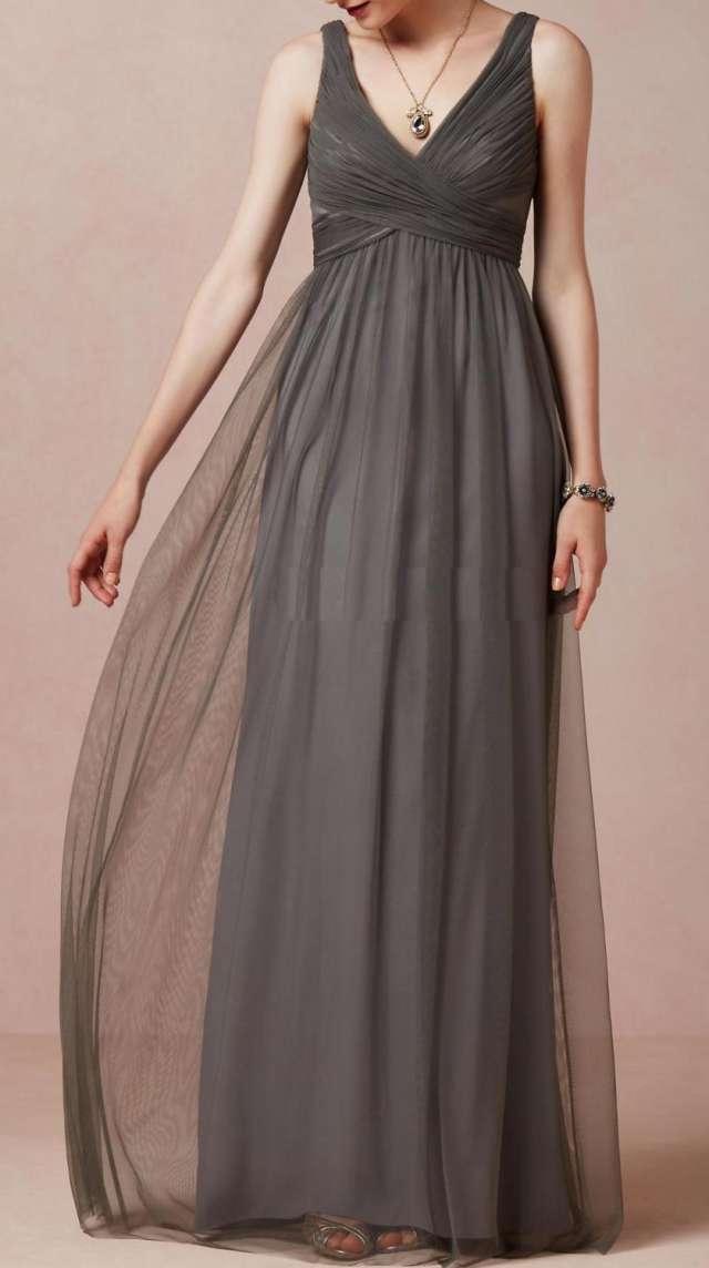94ee9320a Compra de vestidos de noche usados en chihuahua – Vestidos hermosos ...