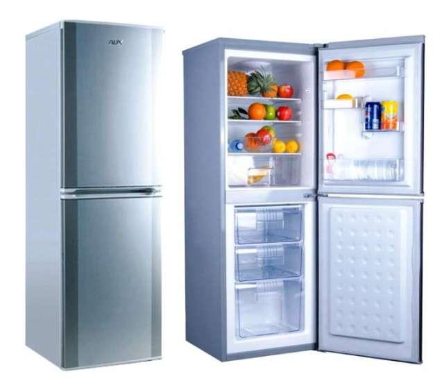 Refrigeradores ,congeladores , vitrinas cremeras y pasteleras , mesas frias , fabricas de hielo , enfriadores de botellas , camaras de refrigeracion , aire acondicionado. lavadoras secadoras y horno