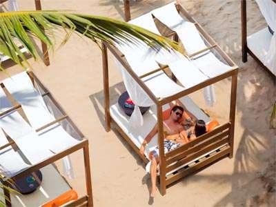 Puerto vallarta htl crowne paradise golden super oferta verano 2014