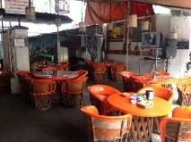 Local comercial con oficinas en av patria y mariano otero cerca a plaza ciudadela
