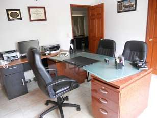Fotos de Excelentes oficinas virtuales 1