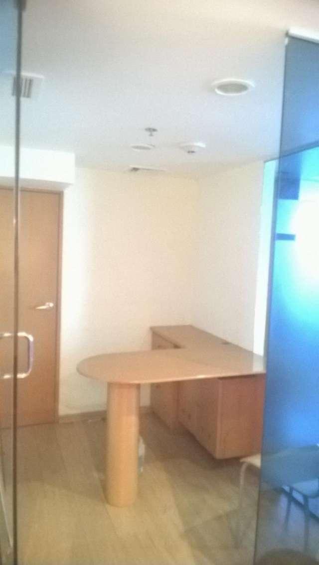 Fotos de 62 m2. dentro del wtc. renta oficina amueblada. 3