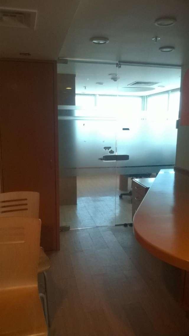 Fotos de 62 m2. dentro del wtc. renta oficina amueblada. 7