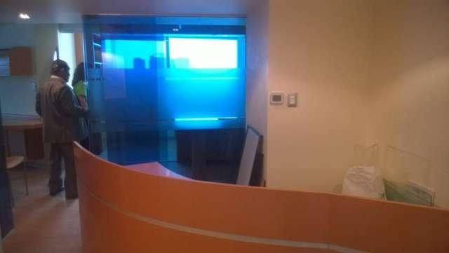 Fotos de 62 m2. dentro del wtc. renta oficina amueblada. 2