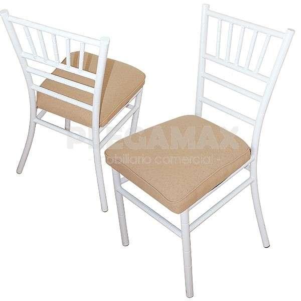 Venta de silla tiffany en Querétaro - Muebles   545175
