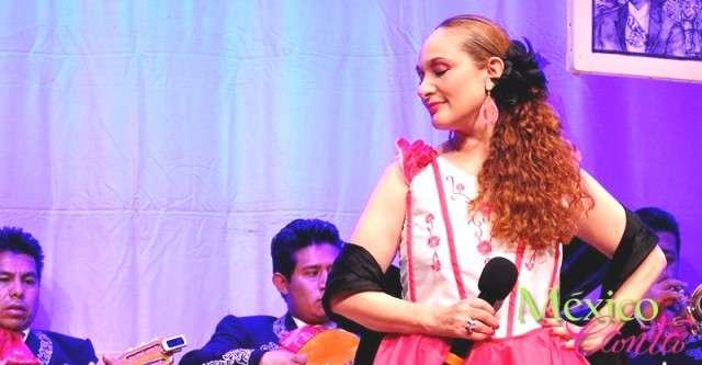 Fotos de Cantante femenina estupenda ideal para eventos giras grabaciones 6