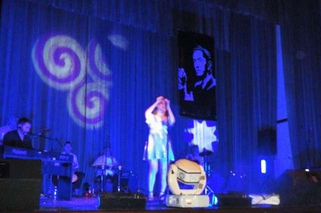 Fotos de Cantante femenina estupenda ideal para eventos giras grabaciones 2