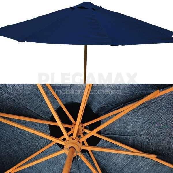 venta de sombrillas para eventos en jardines en aguascalientes muebles 546326 - Sombrillas Para Jardin