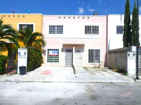 Casa en venta smz. 528 andalucia