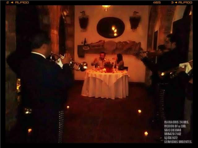 Fotos de Los mariachis de coyoacan tel:0445511338881 contrataciones de mariachis las 24 h 4