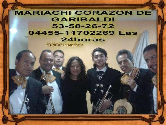 Los mariachis de coyoacan tel:0445511338881 contrataciones de mariachis las 24 hrs mariachis economicos