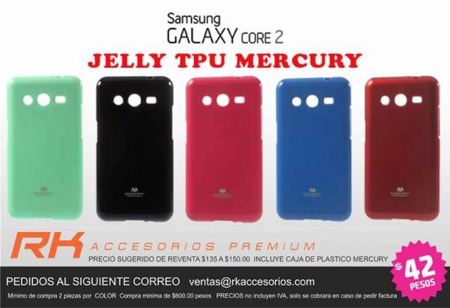 8b82325c2358 Venta de accesorios para celulares mayoreo en Chihuahua - Celulares y  teléfonos