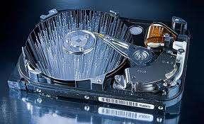 Recuperamos informacion de discos duros