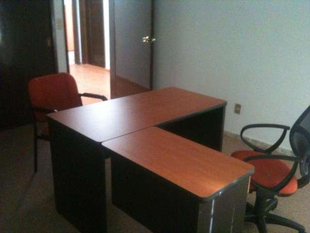 Fotos de Aprovecha las ofertas en la renta de oficinas 4