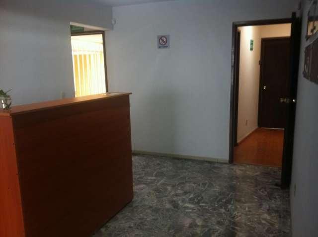 Fotos de Aprovecha las ofertas en la renta de oficinas 3