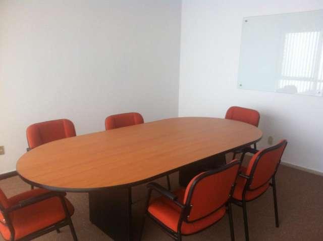 Fotos de Aprovecha las ofertas en la renta de oficinas 2
