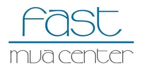 Promocion en la renta de oficinas virtuales en zapopan