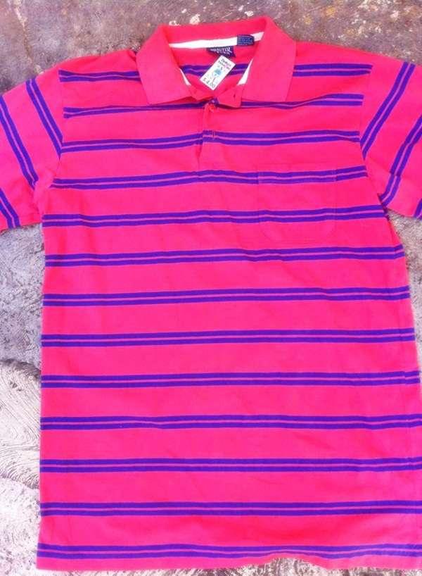 df46314b2d57b Venta de ropa americana en pachuca hidalgo en Pachuca de Soto - Ropa y  calzado