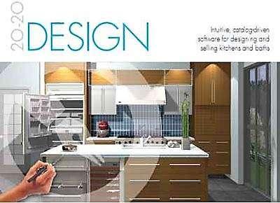 Fotos de Software diseño de cocinas integrales en Monterrey ...