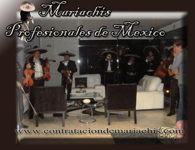 Telefono de mariachis en coyoacan 62989057 urgentes