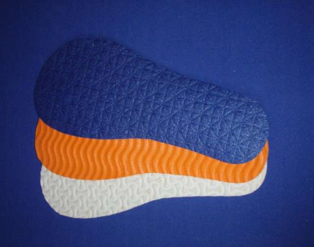 be7f8ea9e0 Suelas para pantufla en Ecatepec de Morelos - Ropa y calzado   569891