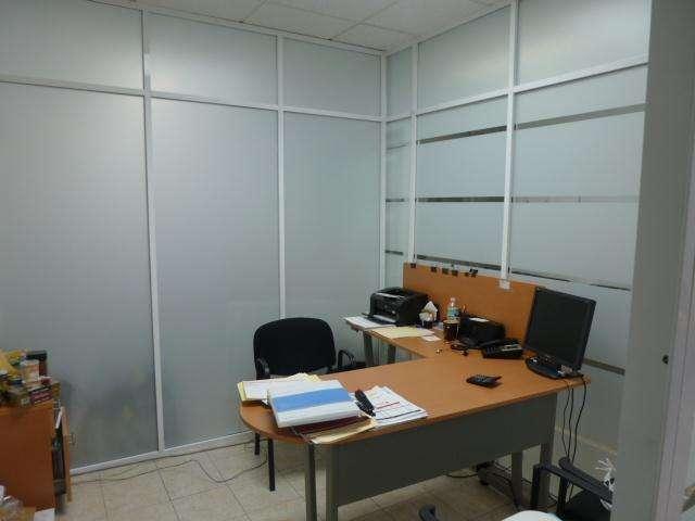 Vendo oficinas en polanco