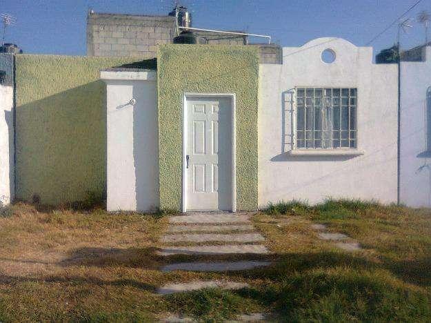 Casas Infonavit Pachuca : Casas en venta en san antonio el desmonte pachuca de soto hidalgo