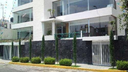 Tlalpan sur. venta atractivo departamento 182 m2