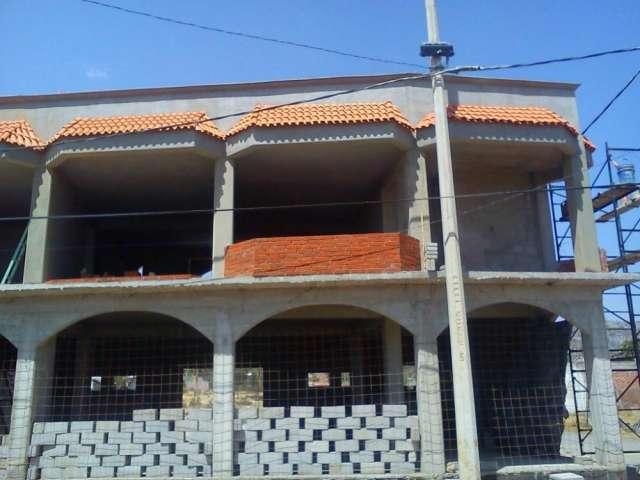 Albañil en general remodelacion y construccion