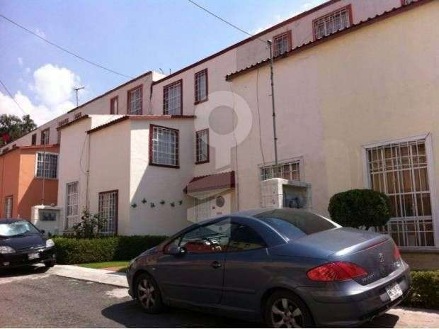Coacalco se vende casa en $780,000 acepto infonavit