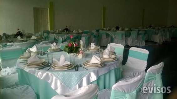 Fotos de Banquete integral domicilio. 2