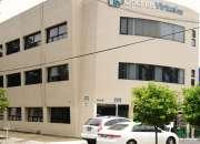 RENTA DE OFICINAS FÍSICAS, PARA 2 Y 6 PERSONAS