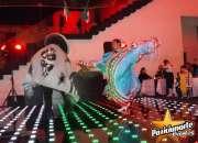Danza folklórica, danza regional, cubrimos eventos y fiestas patrias, 15 de septiembre