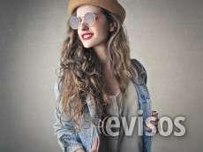 Fotos de I modae  instituto de moda y marcas 2