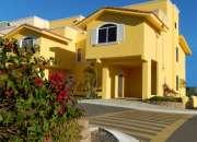 La Isla Residencial Casas en venta
