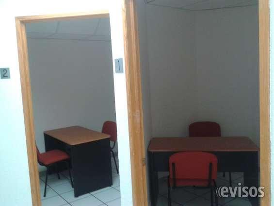 Buscas oficina para tu negocio?? las mejores oficinas amuebladas te esperan..!!