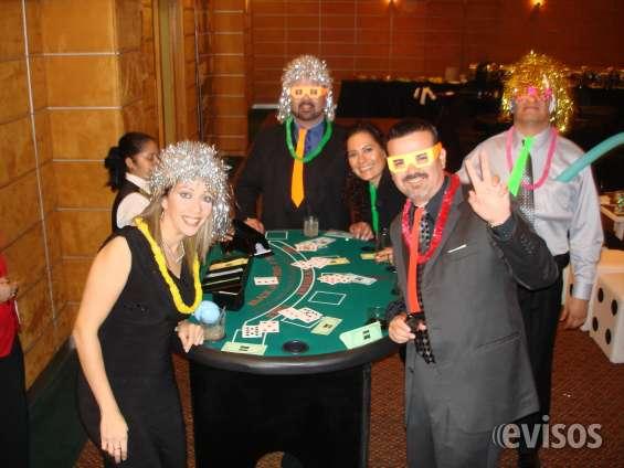 Fiesta casino produccionesyl