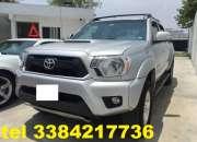 Toyota tacoma  trd  spórt 4x4
