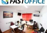 oficinas para contadores en la mejor zona de chapultepec !