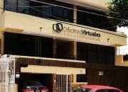 OFICINA VIRTUAL CON SERVICIO DE RECEPCIÓN