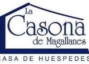 Renta de habitaciones economicas en el centro de Monterrey