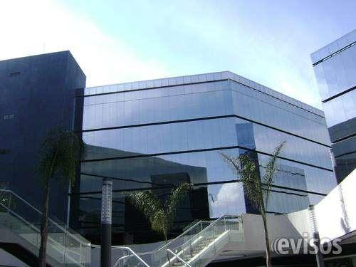 Buscas oficinas amuebladas! en aguascalientes