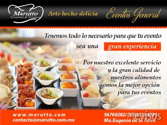 Banquetes, alimentos gourmet, servicio catering, bocadillos, snacks, comida mexicana, renta de carpa y sillas, carrito de alimentos
