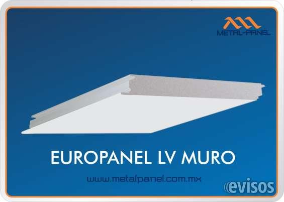 Panel de poliestireno (europanel lv ) tijuana