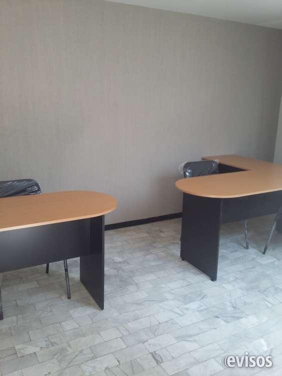 Fotos de Oficinas disponibles en morelia 6