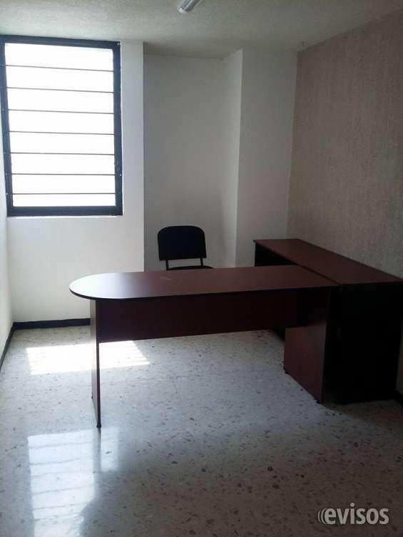 Fotos de Oficinas disponibles en morelia 2