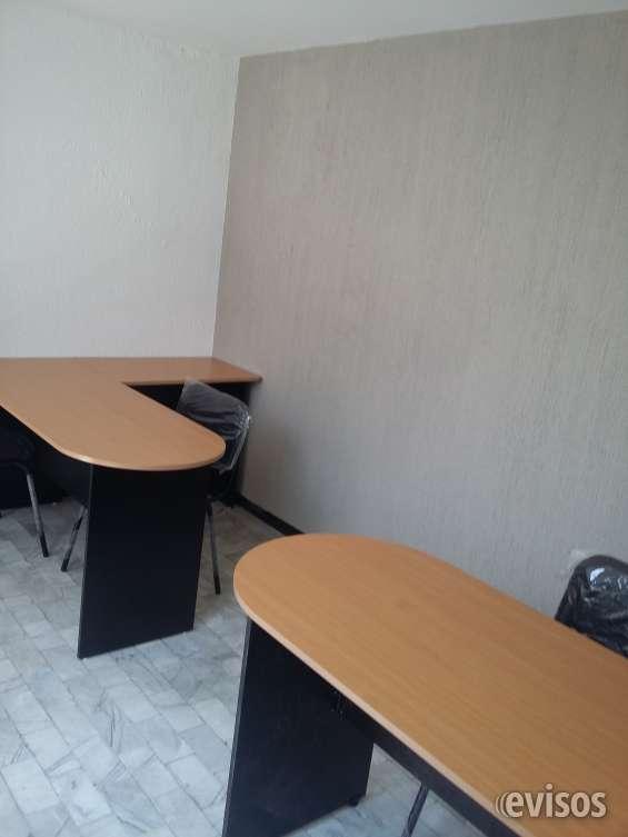 Fotos de Oficinas disponibles en morelia 5