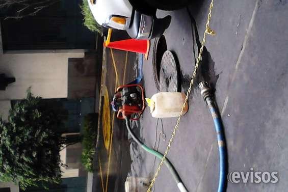 Bombas para riego agricola bombas con motor diesel bombas a gasolina