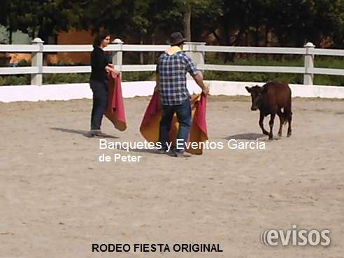 Rodeo, rodeo & country música, rodeo americano, rodeo infantil, wrangler, nfr saddle bronc riding buckoffs, sankey rodeo, rodeo mishap, pelea gallos, jinetes niños, rodeo bullfighters, lienzos charros, rodeo, accidentes con toros, futbol tauirino,  rodeo c